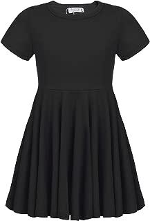 Best 4t twirl dress Reviews