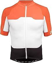 POC AVIP SS Ceramic Jersey, Short Sleeve Cycling Jersey
