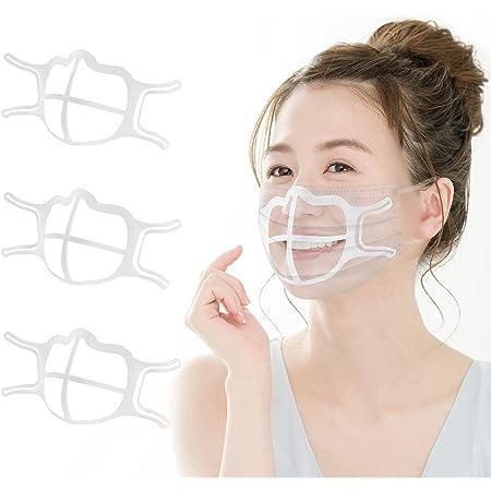 メイク ない つか に が マスク マスクにファンデーションがつかない裏技|介護士ほか達人のマスク対策 (1/1)