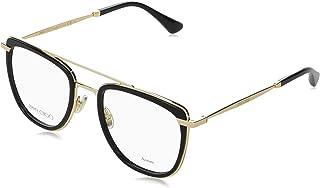 نظارات طبية للنساء جيمي تشو JC219 807 52