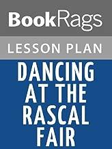 Lesson Plans Dancing at the Rascal Fair