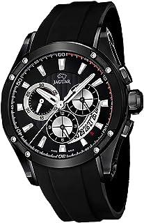 JAGUAR - reloj hombre cronógrafo J690/1