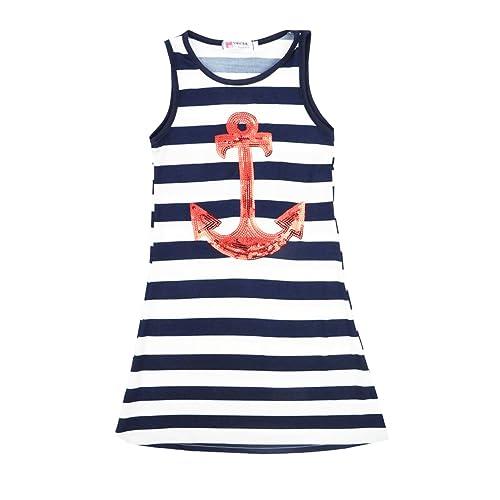 a33ffb839a5f Anchor Dresses  Amazon.com