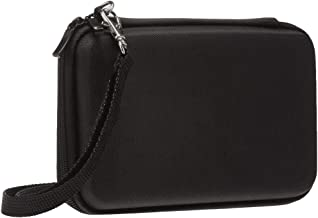 Customized Hard Carrying Case Waterproof Storage Compatible with Nintendo 2DS XL, 3DS/3DS XL, New 3DS/New 3DS XL