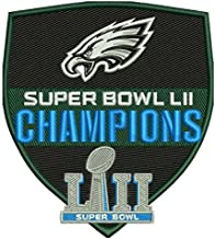 eagles 2018 super bowl champions