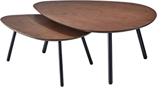 Best guitar pick coffee table Reviews