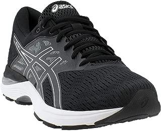 Mens Gel-Flux 5 Running Athletic Shoes,