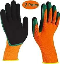 Best dyna grip gloves Reviews