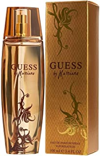 Guess Perfume  - Guess Marciano by Guess - perfumes for women - Eau de Parfum, 100ml