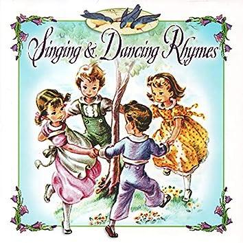 Singing & Dancing Rhymes