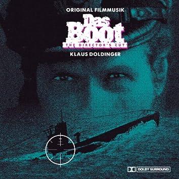 O.S.T. Das Boot (The Director's Cut)