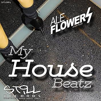 My House Beatz