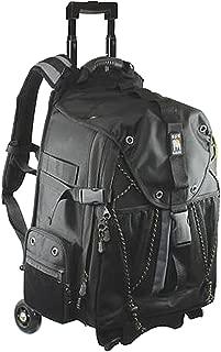 Best ape backpack Reviews