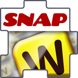 Snap Cheats: Words with Friends