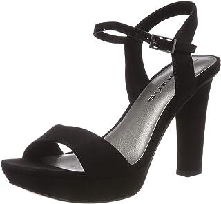 65e2ae9f467c Amazon.fr : Tamaris - Chaussures femme / Chaussures : Chaussures et Sacs