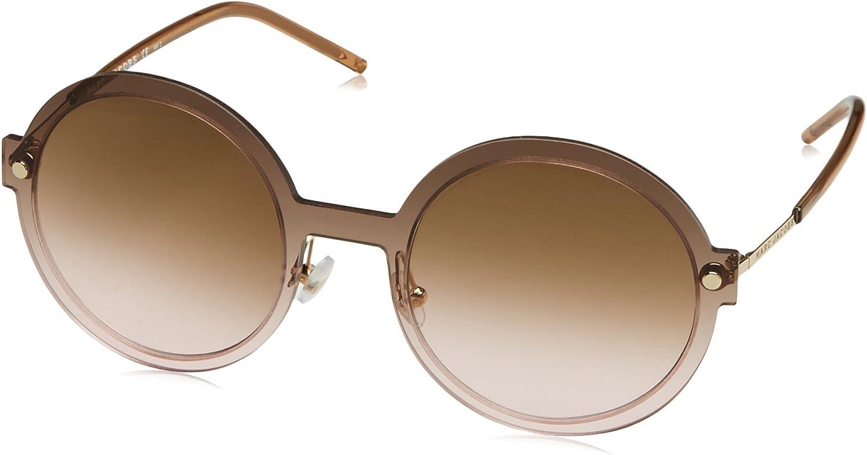 Marc Jacobs Sonnenbrille Sonnenbrille Sonnenbrille (MARC 29 S) B018FOC820 9d6307