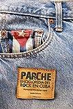 Parche: Enciclopedia del rock en Cuba