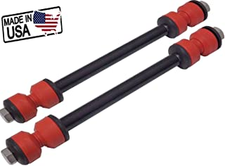 Best ford sway bar bushing removal tool Reviews