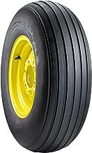 Best implement tires 15 Reviews