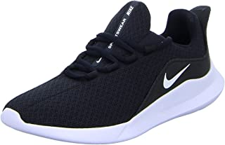 Nike Women's Viale Running Shoes