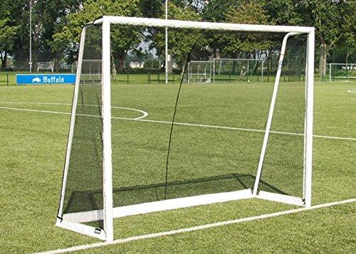 Buffalo Goal World Cup XL