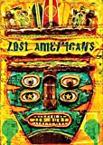 Lost Americans