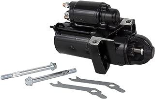 Best 350 vortec marine engine Reviews