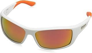 f5dd7799b9 Polaroid PLD 7013/S OZ IXN Gafas de Sol, Blanco (Whte Orange/