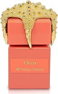 Tiziana Terenzi Orza Extrait De Parfum 100ml