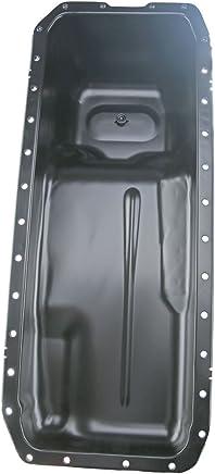 """New oil pan 2003-2012 Dodge 5.9 6.7 Diesel cummings /""""WITH GASKET /"""""""