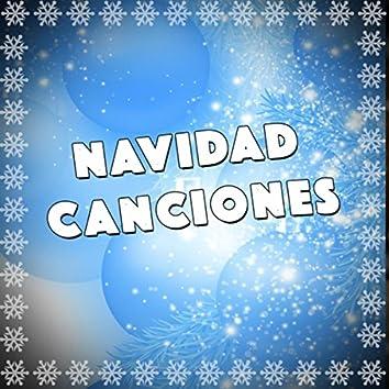 Navidad Canciones