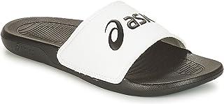 Asics As003, Zapatos de Playa y Piscina Unisex Adulto