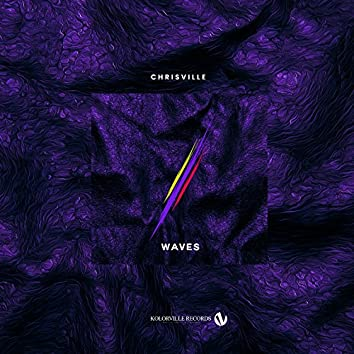Waves (Instrumental)