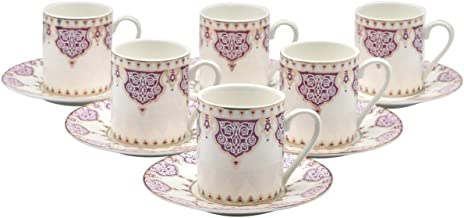 Best thanksgiving china patterns Reviews