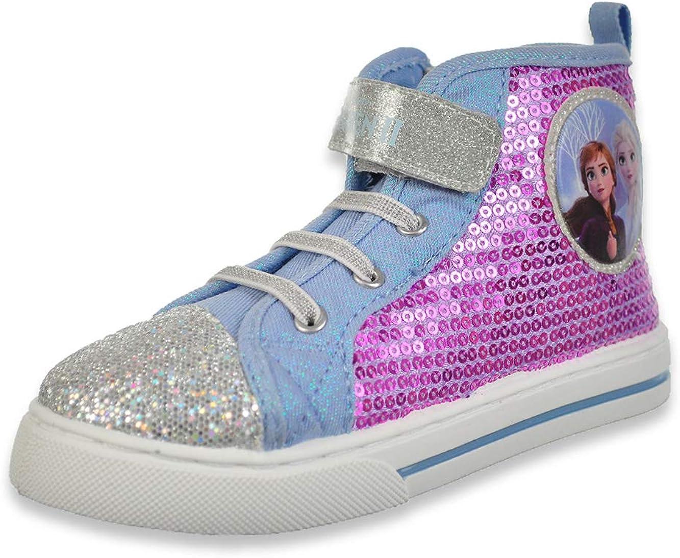 Josmo Topics on TV Kids Unisex-Child Max 53% OFF Sneaker Casual