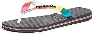 Havaianas Top Pride Strap Sandal womens Flip-Flop