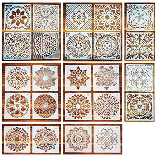 Lápices para Pintura Lápices para Piso Pared Azulejo Madera Rning Art&Craft Plies Hombre