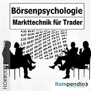 Börsenpsychologie Titelbild