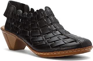 rieker shoes de