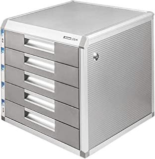 QD-SGMP レターケース 引き出し 卓上収納ラック A4 書類トレー キューブボックス 書類整理 ファイル 新聞 雑誌 書類入れ 机上用品 オフィス用品 整理整頓 リビング 収納 学校 事務用 B2B可能