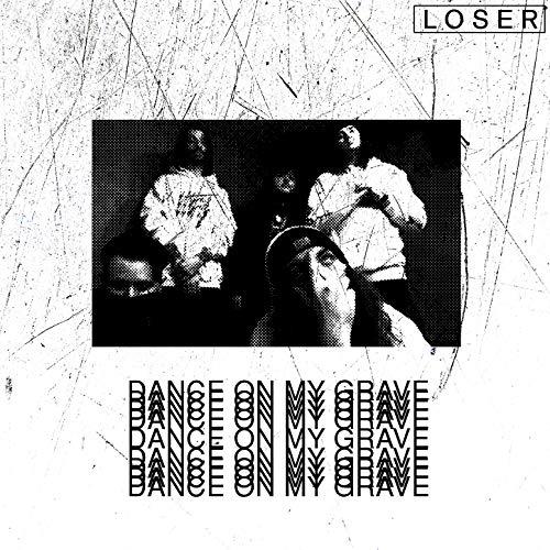 Dance on My Grave