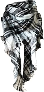 Best moschino scarf mens Reviews