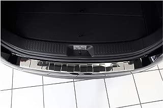 Automatikgetriebe Schaltknauf Abdeckung Leder f/ür Sportage R Carens K3 13-15 K4 14-15 Sorento 13-18 K5 14-15 Cadenza 11-13 Innenausstattung Schalthebel kn/äufe Schwarz mit Rot Naht Modell J