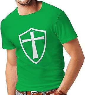 Amazon.es: lepni.me - Camisetas / Camisetas, polos y camisas: Ropa