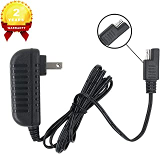 Best 6 volt battery charger for toy car Reviews