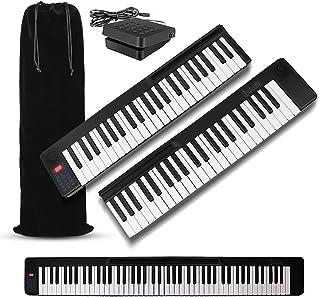 Piano Keyboard On Ios