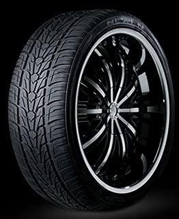 Nexen ROADIAN HP All-Season Radial Tire - 255/30R22 95V