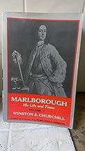 Marlborough, His Life And Times, Volume 1 Of A 4 - Volume Set