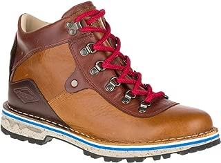 Women's Sugarbush Waterproof Hiking Boot