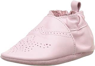 Robeez Chic & Smart, Chaussons Mixte bébé
